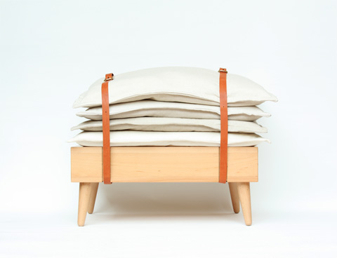 tea-bench-banquette1