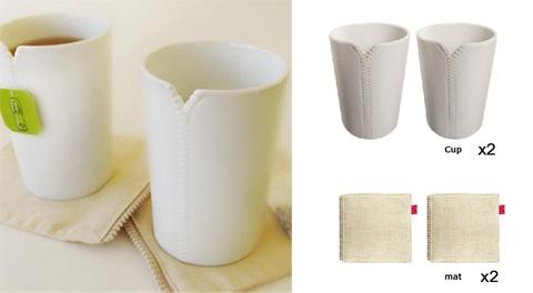 tea-cups-zipper