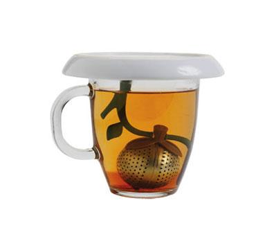 tea-infuser-saucer-arta-4
