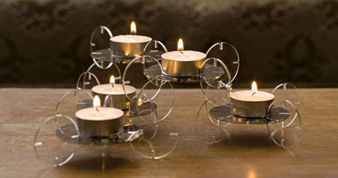 tealight-holder-plus