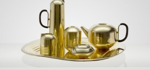 teapot set brass td 300x140 - Form Teapot: Old World Design