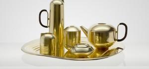 teapot-set-brass-td