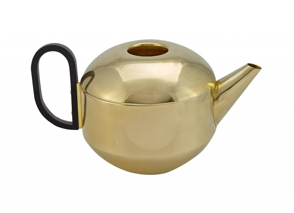 teapot-set-brass-td2