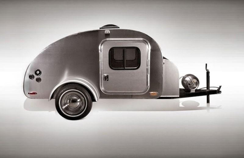 teardrop-trailers-hct