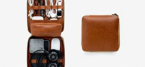 tech gear organizer kit 300x140 - Tech Dopp Kit