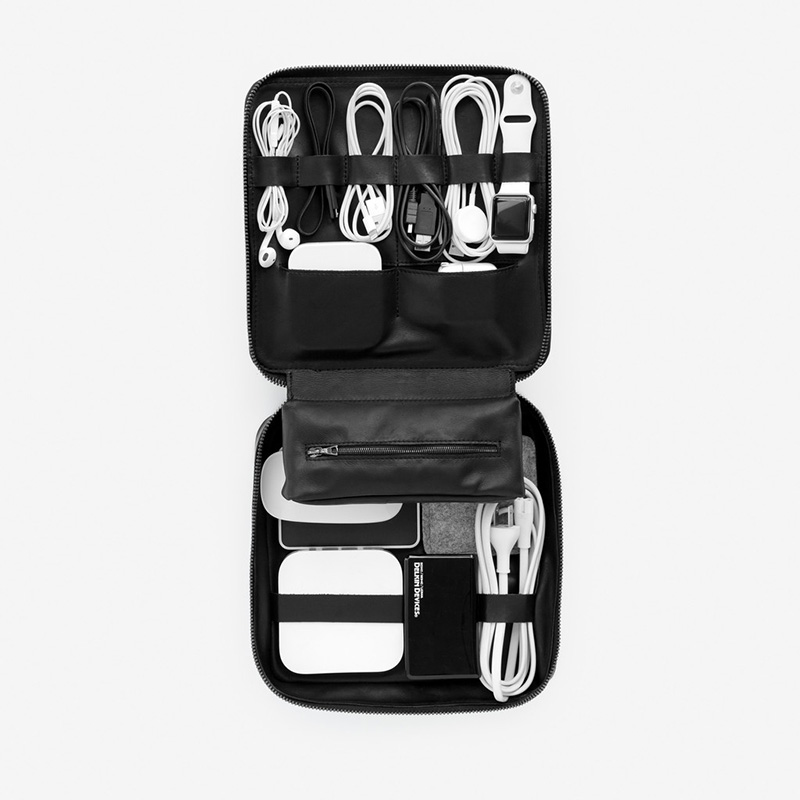 tech-gear-organizer-kit3