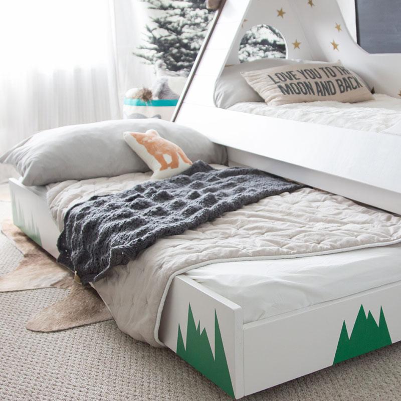 teepee-trundle-bed-diy3