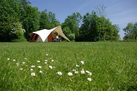 tent-trailer-holtkamper-2