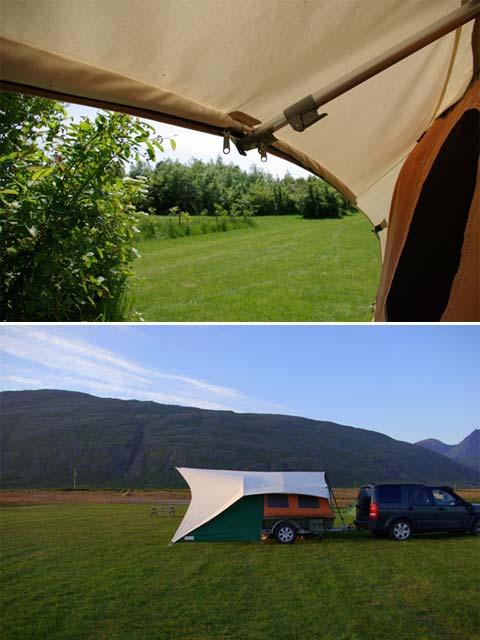 tent-trailer-holtkamper-3