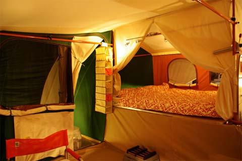tent-trailer-holtkamper-4