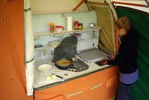 tent-trailer-holtkamper-6