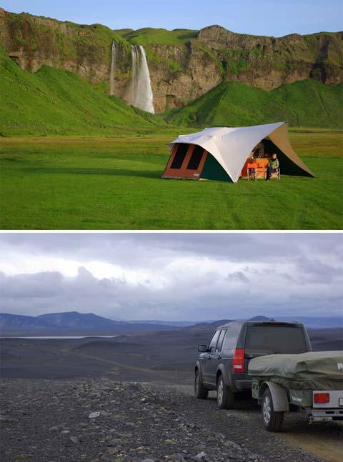 tent-trailer-holtkamper