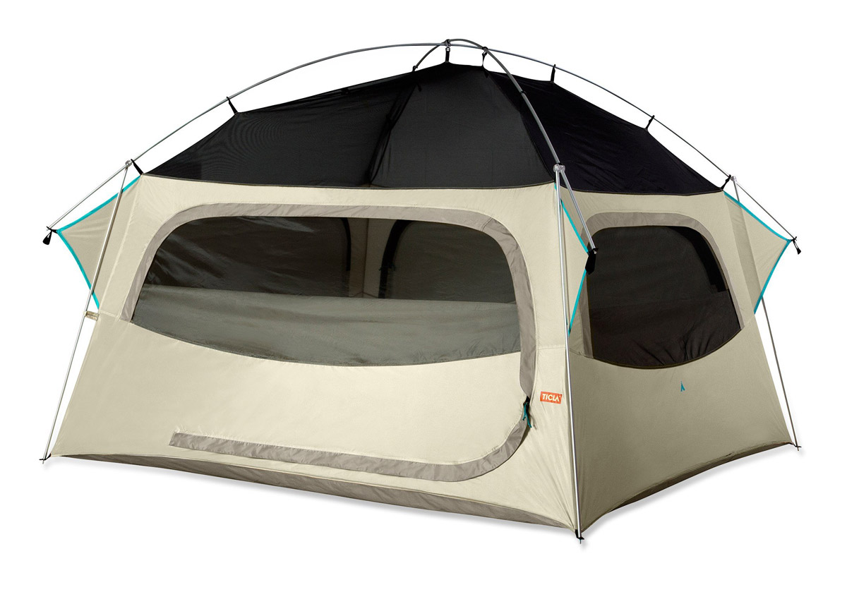 tent-view-ticla3