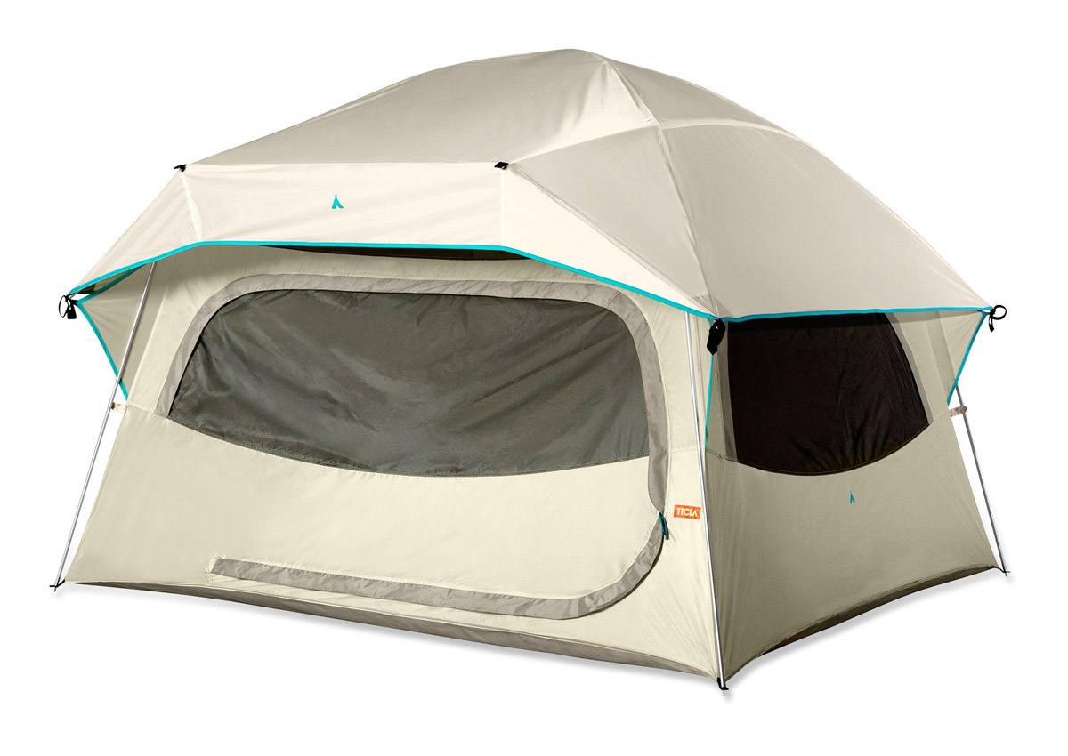 tent-view-ticla4