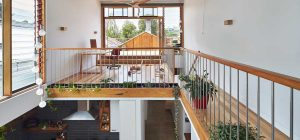 terrace house extension bc 300x140 - Beyond House