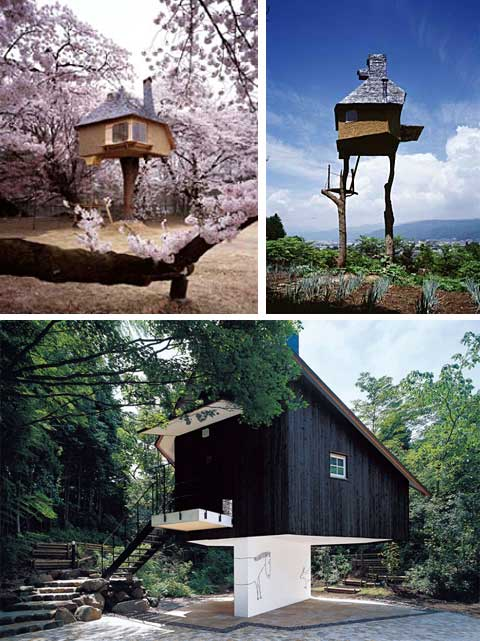 love the tiny house movement in japan a gathering for kindred souls looking to live off the grid. Black Bedroom Furniture Sets. Home Design Ideas