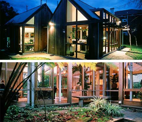 timber-pavilion-house-2