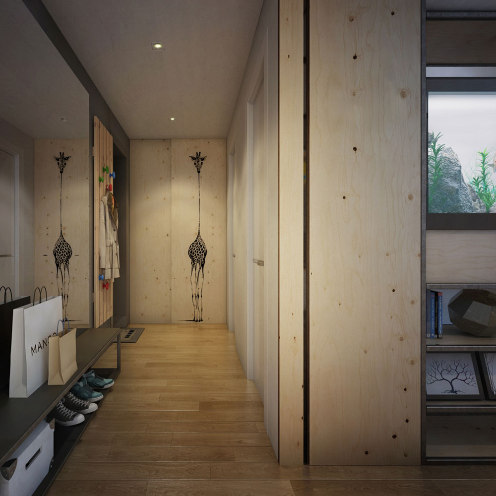 tiny-apartment-anas1