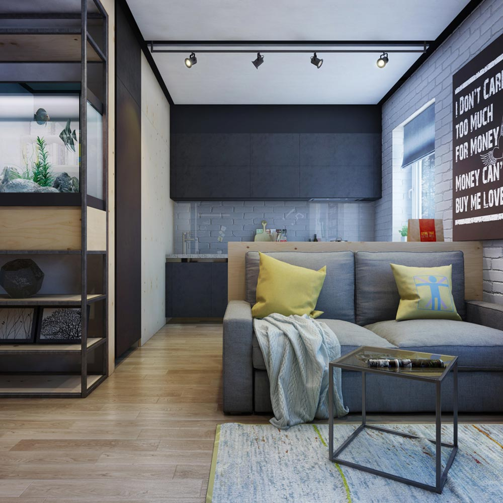 tiny-apartment-anas3
