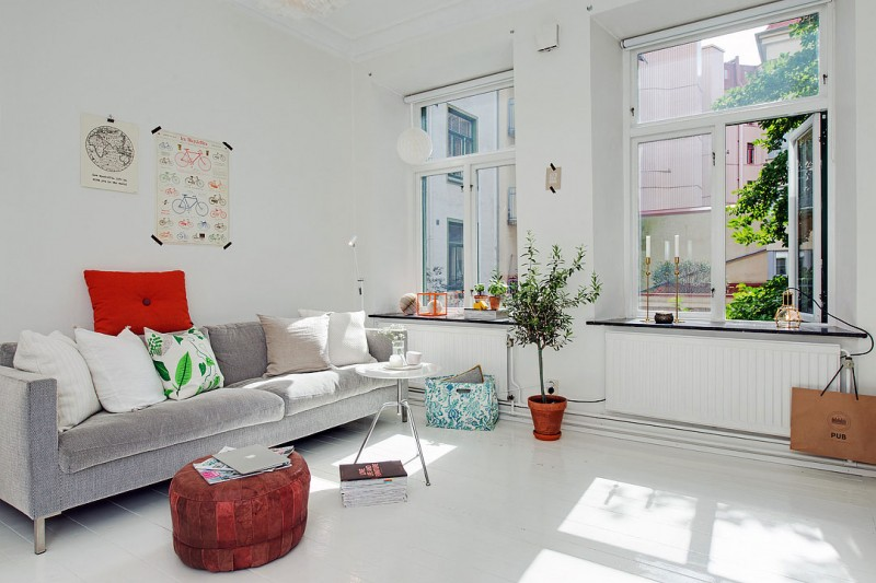 tiny apartment design alvm 800x533 - Tiny Apartment