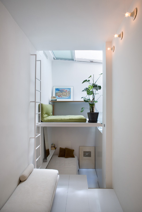 tiny-apartment-design-mycc1