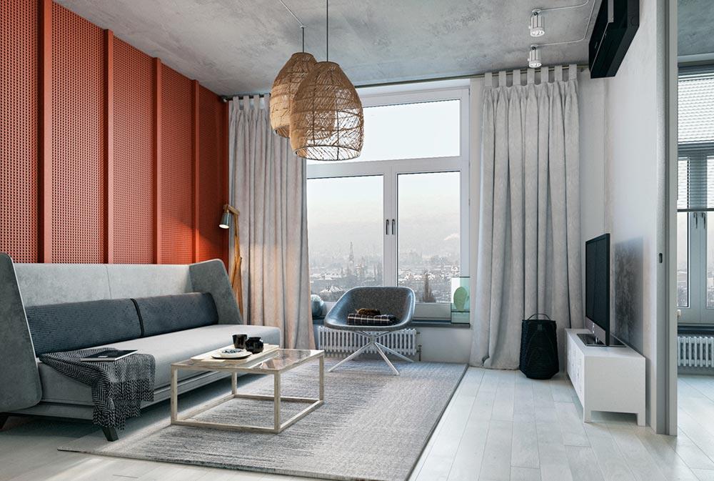 tiny-apartment-design-nl1