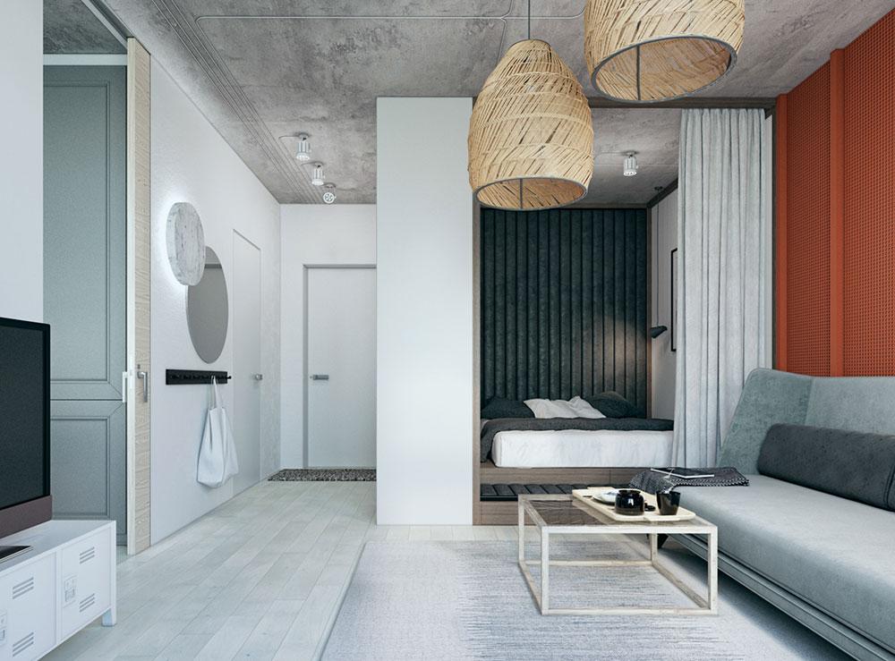tiny-apartment-design-nl4