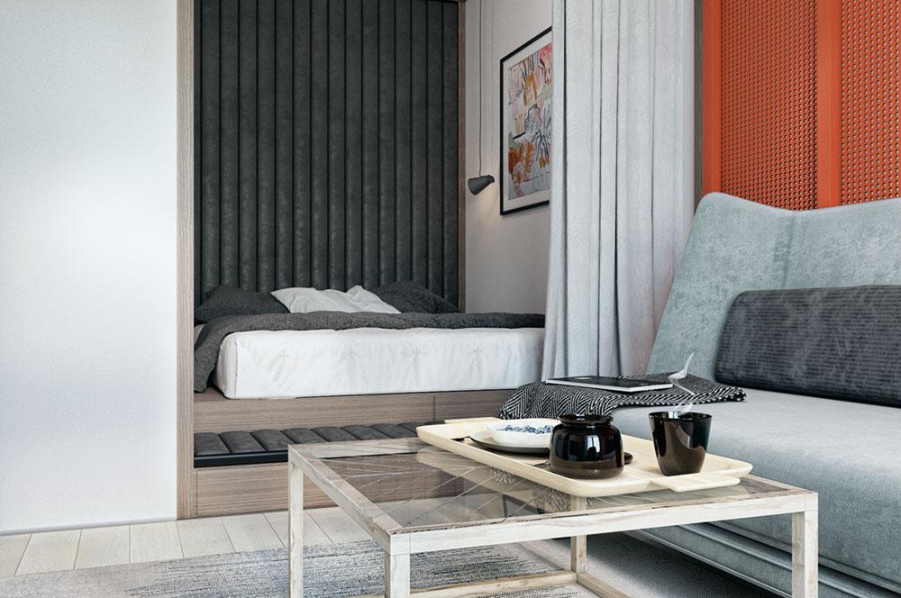 tiny-apartment-design-nl5