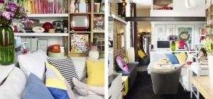 tiny-apartment-makeover-ikea