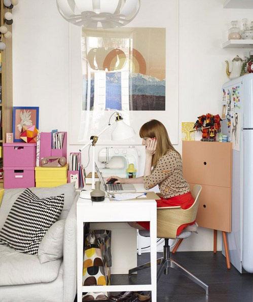 tiny-apartment-makeover-ikea4
