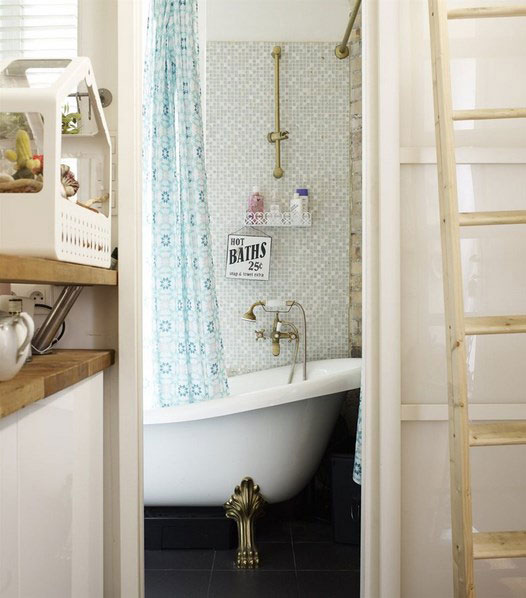 tiny-apartment-makeover-ikea6
