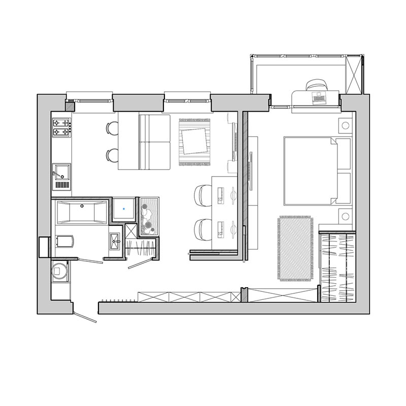 tiny-apartment-plan-anas