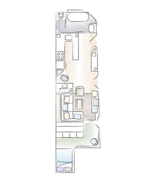 tiny-apartment-plan-ikea