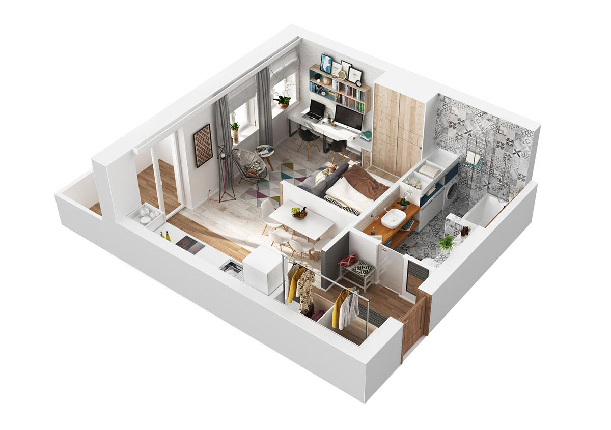 tiny-apartment-plan-ry