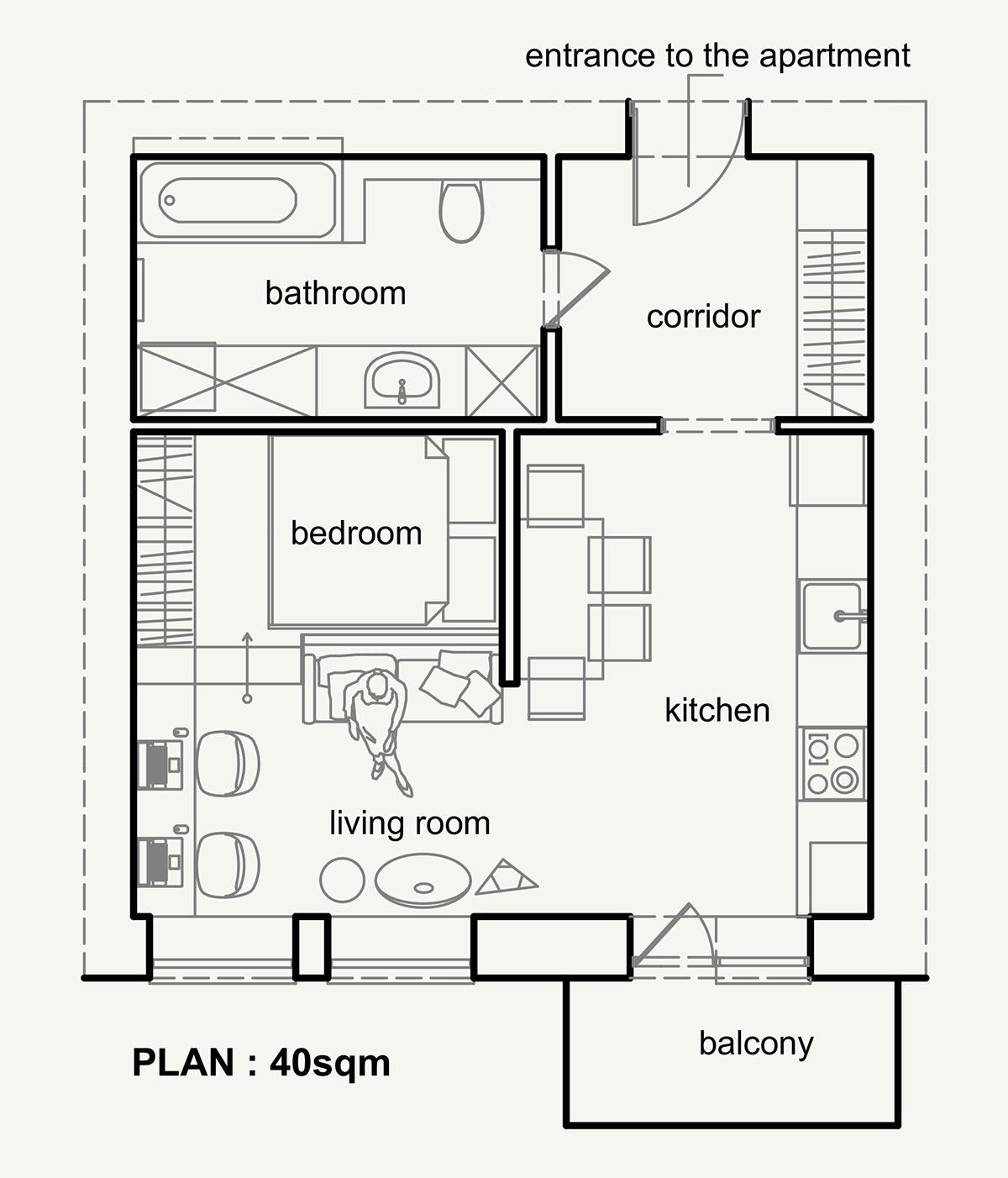 tiny-apartment-plan-ry2