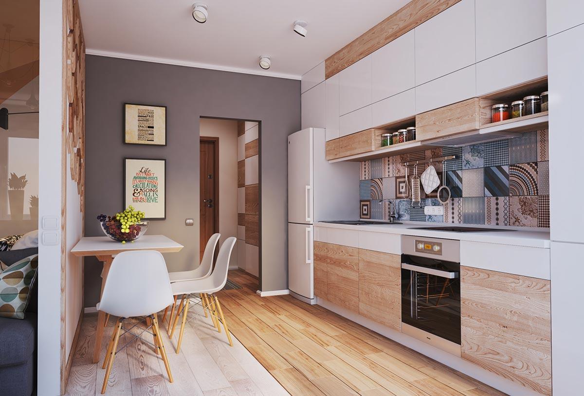 tiny-apartment-ry3