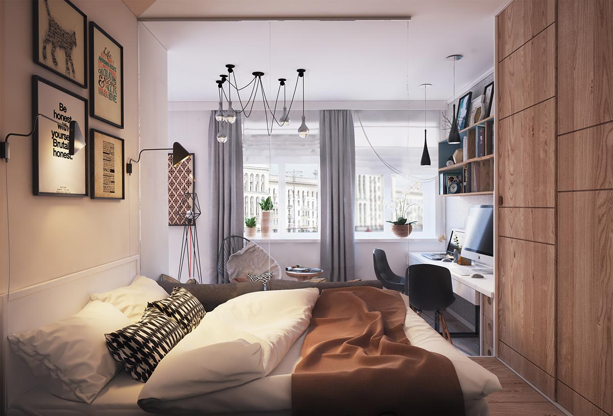 tiny-apartment-ry5