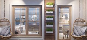 tiny apartment terrace design jl2 300x140 - Amur Tiny Apartment Design