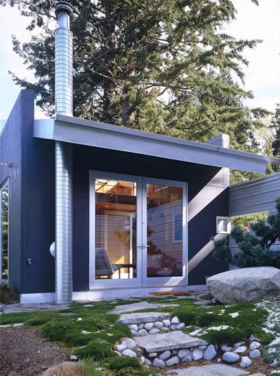 tiny-cabin-camano4