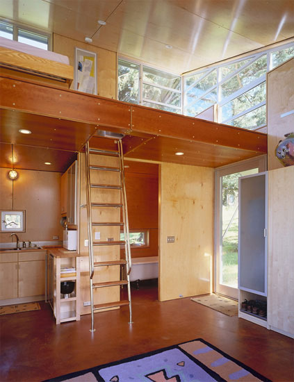tiny-cabin-camano5