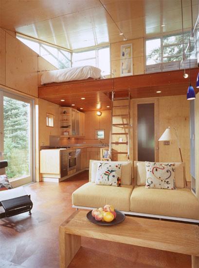 tiny-cabin-camano6