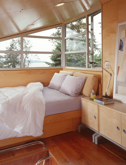 tiny-cabin-camano7