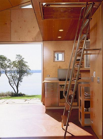 tiny-cabin-camano8
