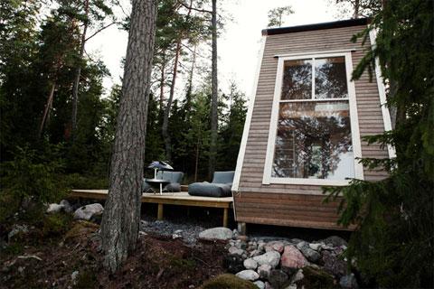 tiny-cabin-nido-2