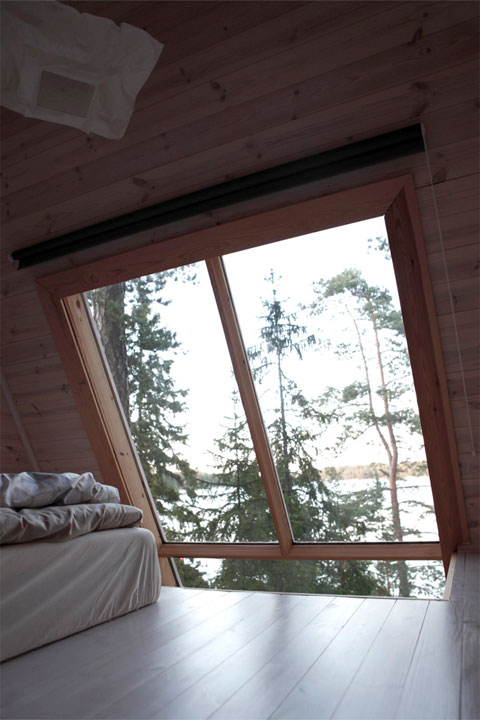 tiny-cabin-nido-5