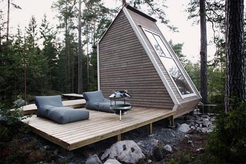 tiny-cabin-nido