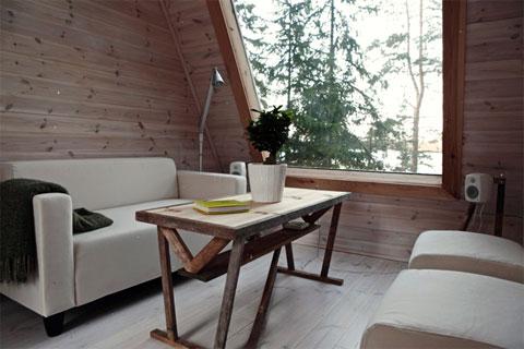 tiny-cabin-nido4