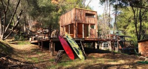 tiny-cabin-topanga-msp0