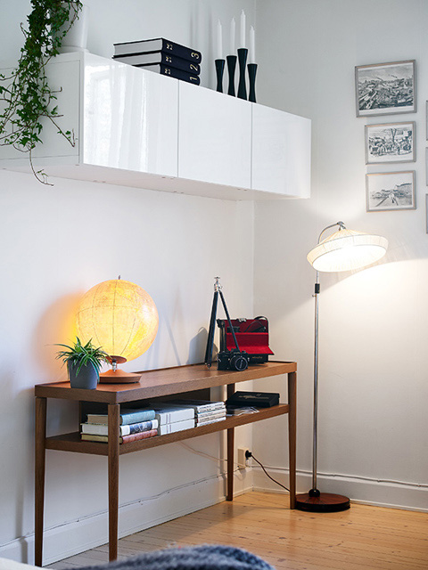 tiny-colorful-apartment-stdsm5