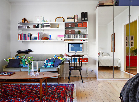 tiny-colorful-apartment-stdsm6